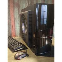 二手 中古 i5 四核心 電競電腦主機 Gtx960-4G 全新240G 固態硬碟 8G記憶體 遊戲主機 繪圖 遊戲電腦