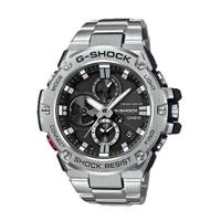 G-Shock   นาฬิกาข้อมือ รุ่น GST-B100D-1A