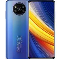 小米 POCO X3 Pro (8GB/256GB)-台灣公司貨全省售後服務-出貨加送傳輸線=免運費