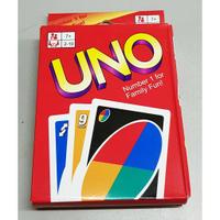 UNO紙牌 UNO 撲克牌 kitty 粉紅豬 小小兵 冰雪奇緣 桌遊 益智 紙牌 派對聚會 遊戲卡 益智桌遊 紙牌遊戲