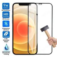 9D ป้องกันสำหรับ iPhone ของ Apple Iphone 12 Mini 11 Pro Max X XS XR ป้องกันหน้าจอฟิล์มสำหรับ iPhone 7 8 6 6S Plus 5 5s SE แก้ว