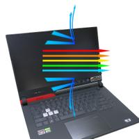 【Ezstick】ASUS G513 G513QM 防藍光螢幕貼 抗藍光 (可選鏡面或霧面)