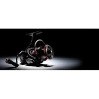 ◎百有釣具◎DAIWA BALLISTIC LT 美規版 紡車式捲線器 規格:1000D/2000D 日本製