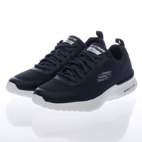 【SKECHERS】男 運動系列 SKECH-AIR DYNAMIGHT(232007NVY)