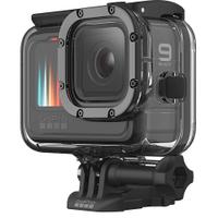 GoPro HERO 9 Protective Housing + Waterproof Case