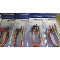 【全電行】✨高雄 HIOKI 專賣✨快速出貨 HIOKI L9208 3280-10F 20F 線材換新