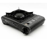 Pro Kamping高功率瓦斯爐TANK_X4100-II / DA-X4100