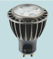 【燈王的店】LED GU10 5W 燈泡 免驅動器  ☆ LED-GU10-5W 白光/黃光