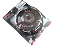 LFM【X Pro TEAM】KOSO競技型普利盤組~適用:VJR/VJR110/魅力110/many110