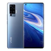 【vivo】X50 Pro 8G/256G