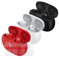 【新品上市】Beats Studio Buds 真無線降噪入耳式耳機 15小時續航力【共3色】