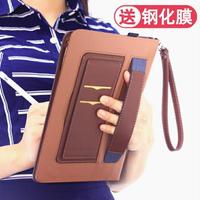 華為M5平板保護套10.8英寸10.1寸皮套8.4寸M3青春版8寸保護殼