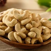 原味頂級【腰果】  完整顆粒  越南產區 輕巧包200克/包 & 共享包400克/包 可選