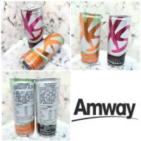 安麗正品代購XS綜合莓果風味-6瓶裝;熱帶水果風味-6瓶裝;檸檬雪梨-6瓶裝