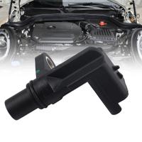 🚗優質好貨🚗適用2007-2012 Mini Cooper 1.6L  凸輪軸位置傳感器 13627588095