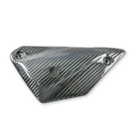 MOS 卡夢 碳纖維 空濾飾蓋 適用 四代新勁戰 BWSR