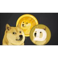 狗狗幣 下單區 Tether BTC bitcoin ETH LTC DOGE 比特幣 乙太幣 泰達幣 泰達