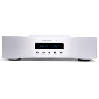 代購服務 Jay's Audio CDT2 Limited Edition 限量版 CD轉盤CD Pro2機芯 可面交