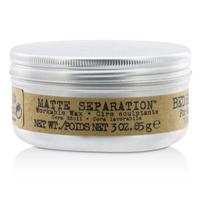 【刷卡5%回饋】 Tigi - 酷玩男孩髮蠟 Bed Head B For Men Matte Separation Workable Wax