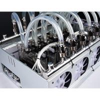 【顯卡】水冷6卡8卡準系統平台GPU算力RTX3090顯卡 礦機