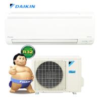 【DAIKIN 大金】大關系列R32變頻冷暖一對一分離式冷氣14坪(RXV90SVLT/FTXV90SVLT)