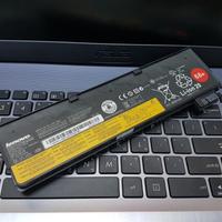LENOVO IBM X240 原廠電池 ThinkPad X240S X250 X260 T440 T440S T450 T450S T460 T460P T550 T550S T560 K2450 L450 L460 L470 P50S W550S