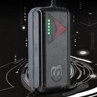 智慧電動車電瓶充電器48V12AH60V20AH72伏愛瑪雅迪三輪車電池通用