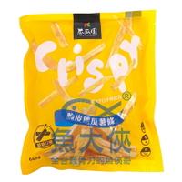1C2B【魚大俠】AR013瓜瓜園脆皮地瓜薯條(600g/包)#薯條