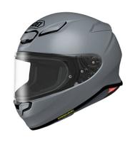 預購商品 任我行騎士部品 SHOEI Z-8 素色 水泥灰 日本帽 通勤帽款 可PFS Z8