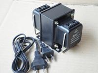 雙向變壓器 300w 220v轉110V 110V轉220V 電源轉換器300W 國內外可用