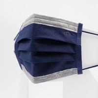 宏瑋  臻白系列 醫療口罩 成人口罩 30入/盒  單片包裝 (臻白系列 )