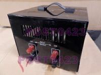 變壓器 升壓器 降壓器 升降壓機四迴路轉換器5000W 220V轉110V 變壓器 220變110V 5000W變壓器 國外國內電器都好用