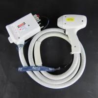 Alma Diode Laser Đá Làm Mát Tay 808/Sửa Chữa Alma 810 Tay Diode Laser/Alma Laser Soprano Băng Diode laser Cầm Tay