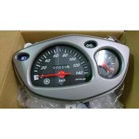 YAMAHA 山葉 原廠 舊勁戰 一代戰 化油 儀表組 碼錶組 速度表總成 碼表