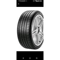 【杰 輪】BRIGESTONE 普利司通輪胎 S007A 215-45-17 225-45-17 歡迎詢價本月超低特價