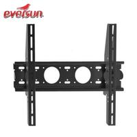 [Eversun]24-43吋液晶電視螢幕壁掛架 AW-460