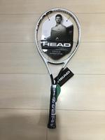 2020 Head Speed MP Graphene 360+ Djokovic款 專業網球拍
