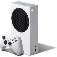 微軟Xbox Series S/X家用主機XSX XSS 4K遊戲主機xboxseriesx現貨