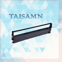 【泰三TAISAMN】EPSON LQ310相容色帶*3入裝*