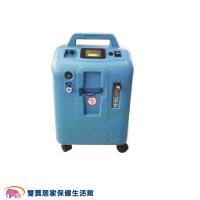 十全 氧氣機 氧氣製造機 AII-X 分期0利率 優惠組 附血氧濃度機