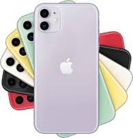 Apple | iPhone 11 256G
