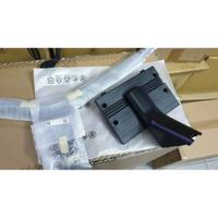samsung 電視 腳架 原廠 55RU7400 三星