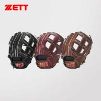 【ZETT】550系列棒壘手套(BPGT-55015)