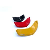 【VESPA】GTS GTV HPE 專用 喇叭飾條德國款 ProjectA 旗艦館