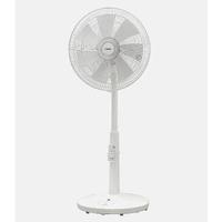 【ZEBOD澤邦佳電】14吋◆無線遙控節能DC直流風扇(一台能幫您省一倍電費的直流風)