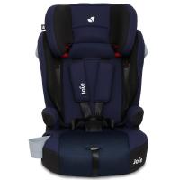 【領券滿額折120】Joie Alevate 2-12歲汽座/安全座椅-藍色★愛兒麗婦幼用品★07030708