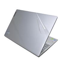【Ezstick】Lenovo IdeaPad S145 15 IWL 二代透氣機身保護貼(含上蓋貼、鍵盤週圍貼)