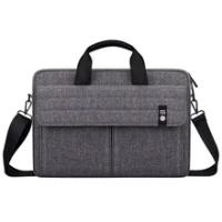 For Asus VivoBook ZenBook Chromebook ROG Zephyrus G Ultrabook Sleeve 11 12 13 14 15 15.6 Inch Notebook Shoulder Laptop Bag Case