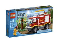 LEGO 樂高 Town City 城市組合包 三合一 66426