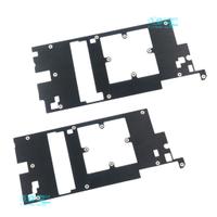 【絲藏館】熱銷公版GTX1070/1070Ti/1080/1080Ti/TITANX顯卡顯存供電MOS管散熱板